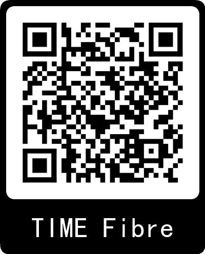 TIME Fibre